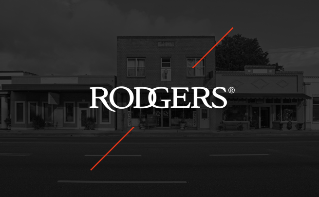 Dealers - Rodgers
